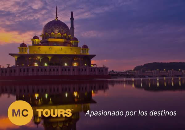 mctours