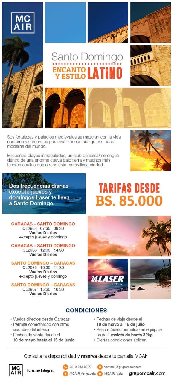 Flyer-Santo-Domingo-v2