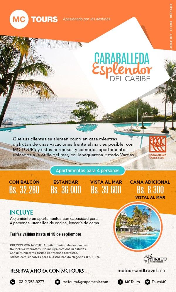 Flyer-Caraballeda-RDN