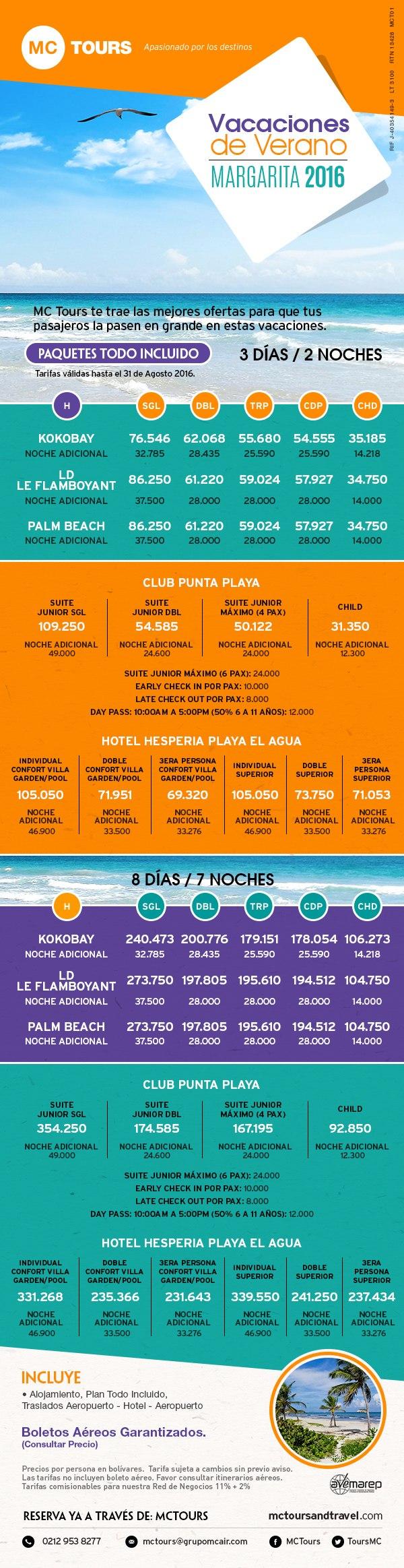 Flyer-Margarita-Verano-2016-TI