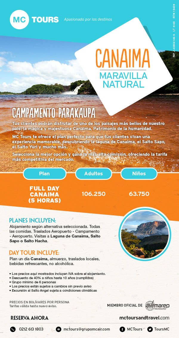 Flyer-Canaima-(Sep)