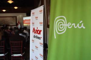Perú ya no exigirá declaración de equipaje en aeropuerto