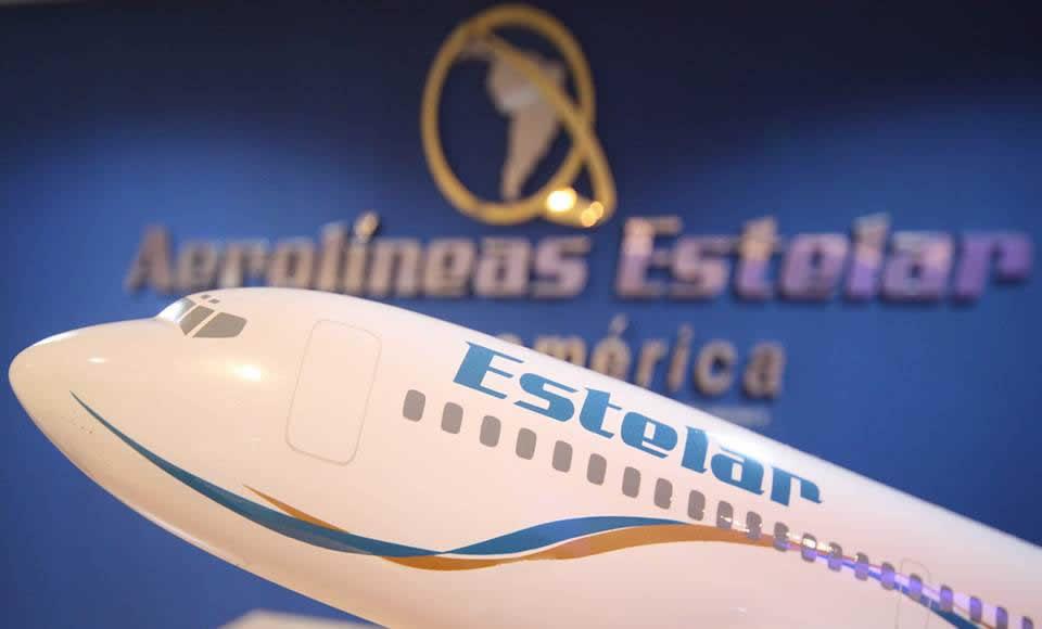 aerolineas-estelar-latinoamerica